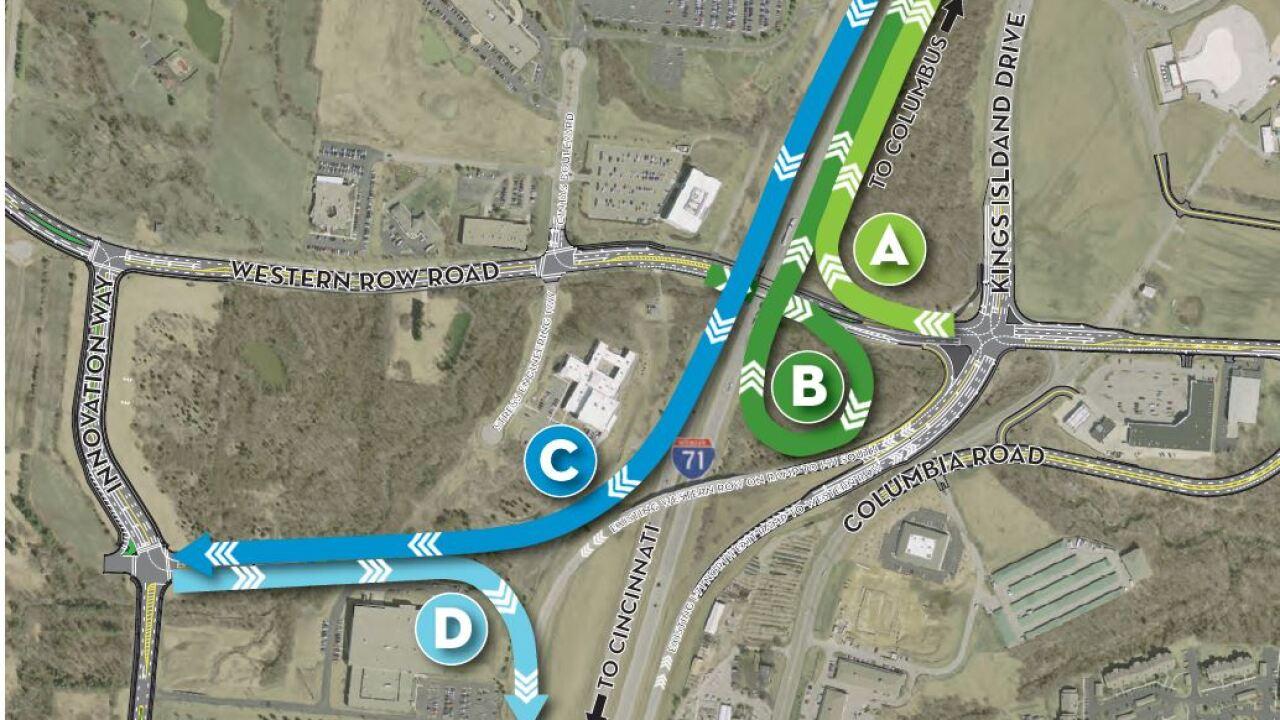 71 Western Row Map.JPG
