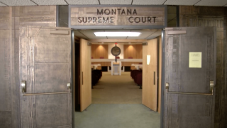 Montana Supreme Court denies Krakauer access to education records