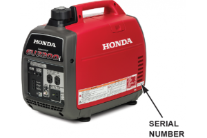 recalled-generator-serial-number.png