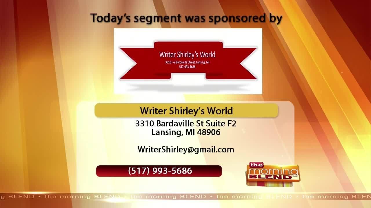 Writer Shirley's World.jpg