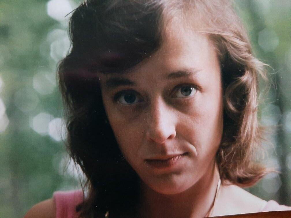 Jeanette Crabb