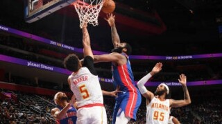 Andre_Drummond_gettyimages-1184038545-612x612.jpg