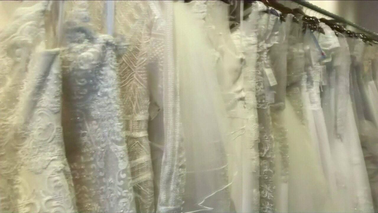 wedding gown 2.jpeg
