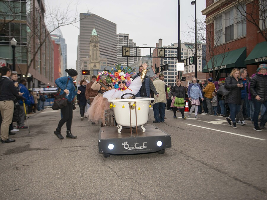 WCPO_Bockfest_parade004.jpg