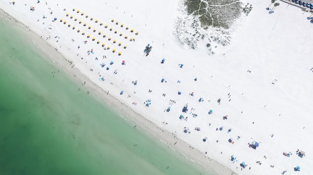 drone monday clearwater photo 2.png