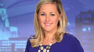 Katie Morse
