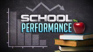 "Leon County ""Schools of Hope"" Get 2017 Grades"
