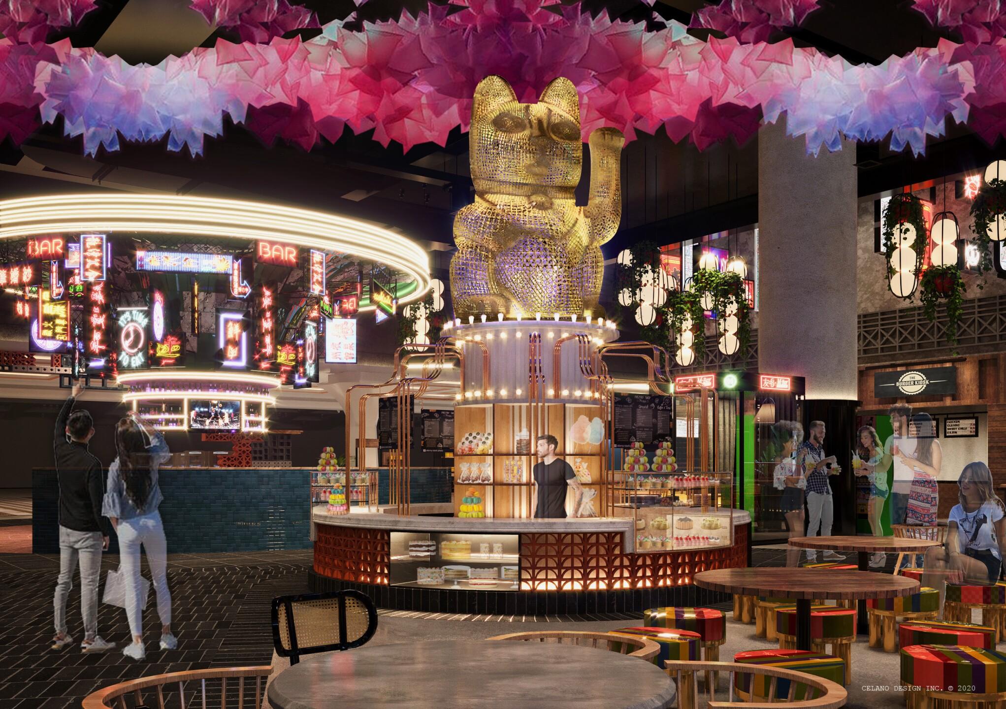 RWLV_FF Dessert Stall_Credit Celano Design Studio.jpg