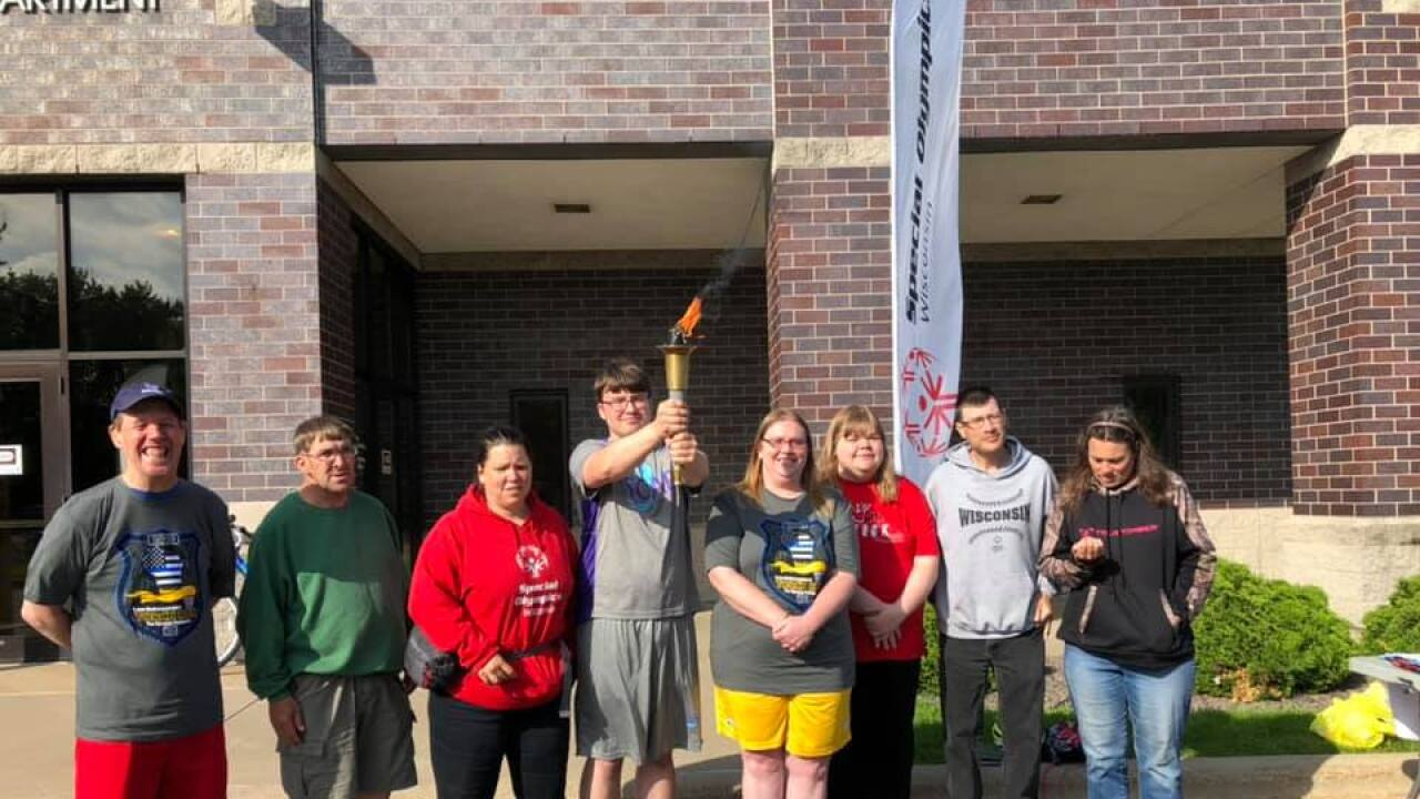 special olympics torch.jpg