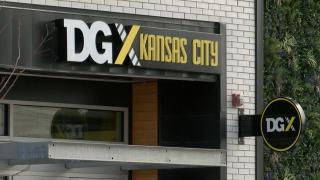 DGX Kansas City.png