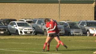Bozeman Hawks boys and girls soccer teams advance to quarterfinals