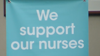 We support our nurses.PNG