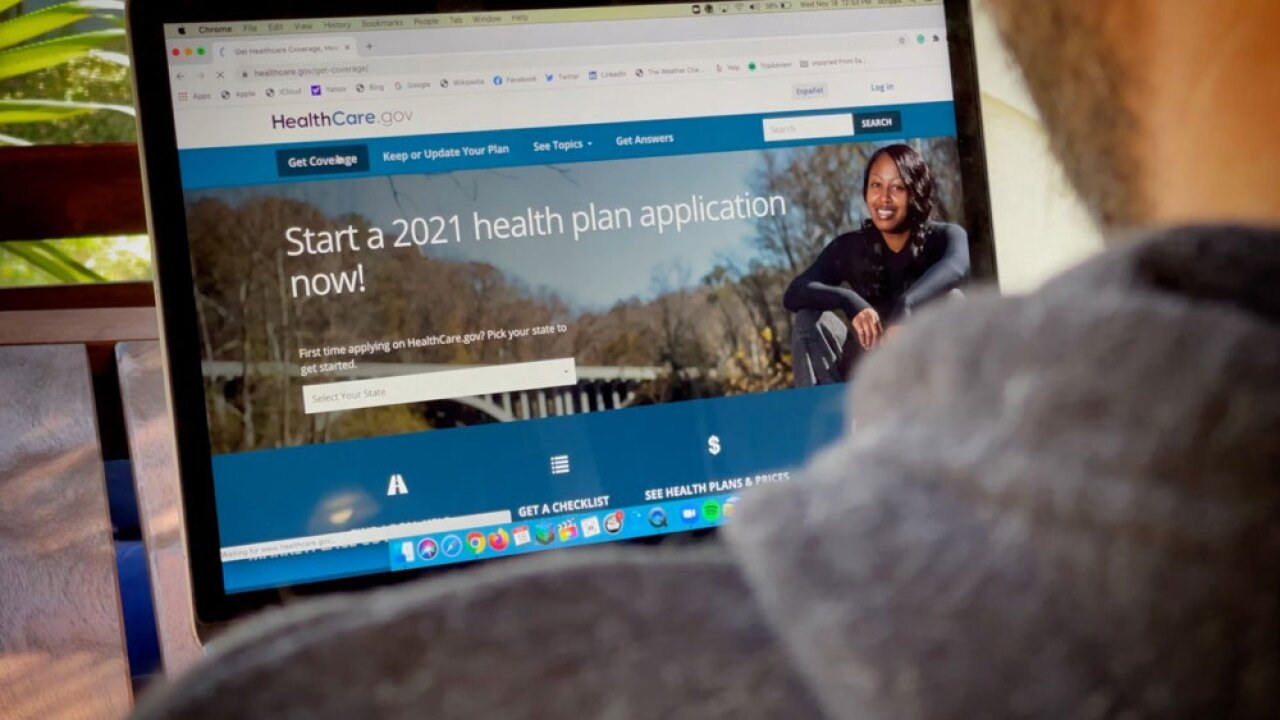 generic-healthcare-website-HEATHER-LEIGH-2.jpg