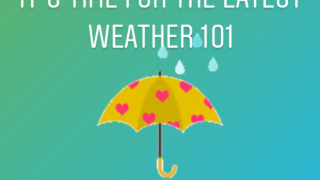 weather101.PNG