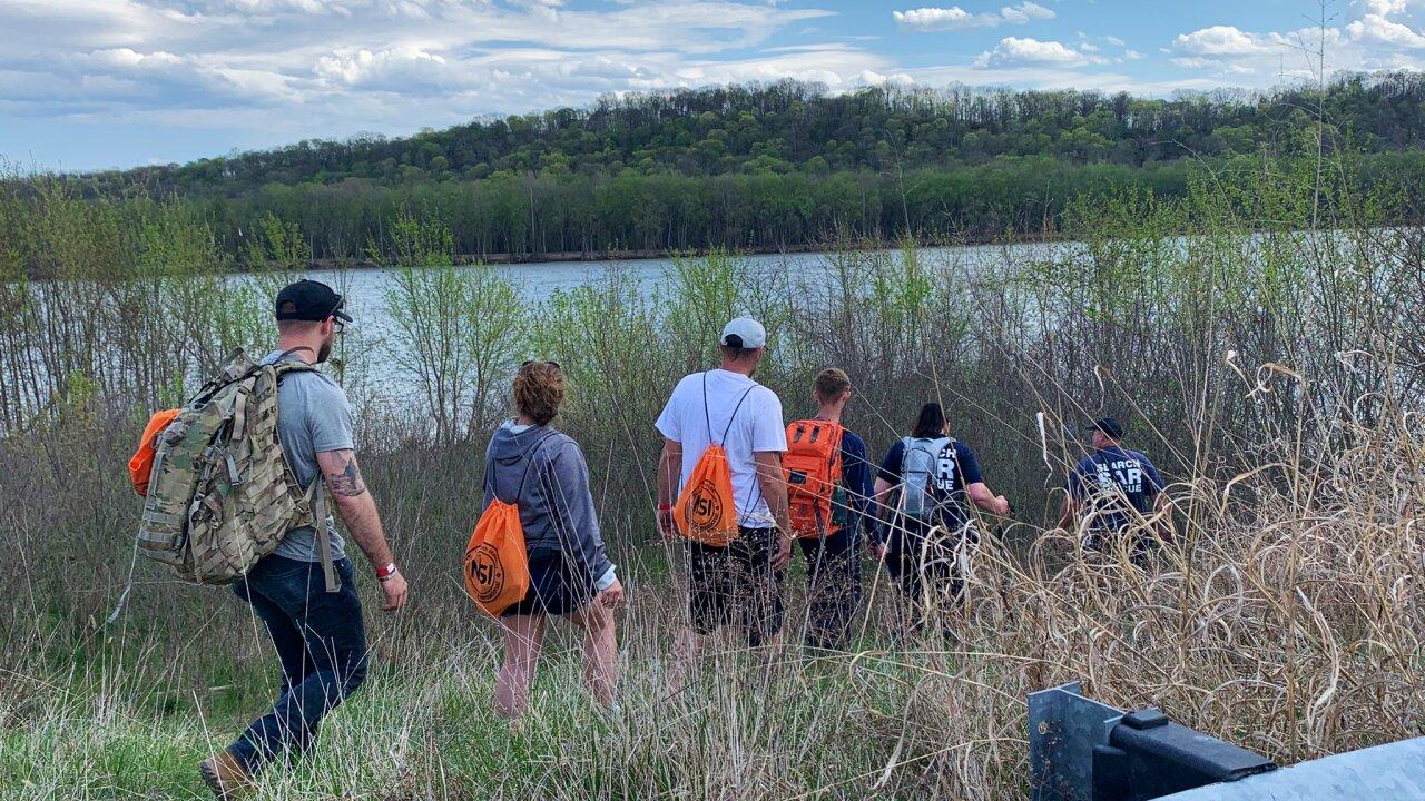 Ohio River search.jfif