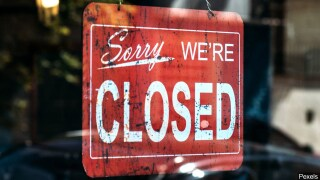 El Paso County closing nonessential businesses as coronavirus infections continue climbing
