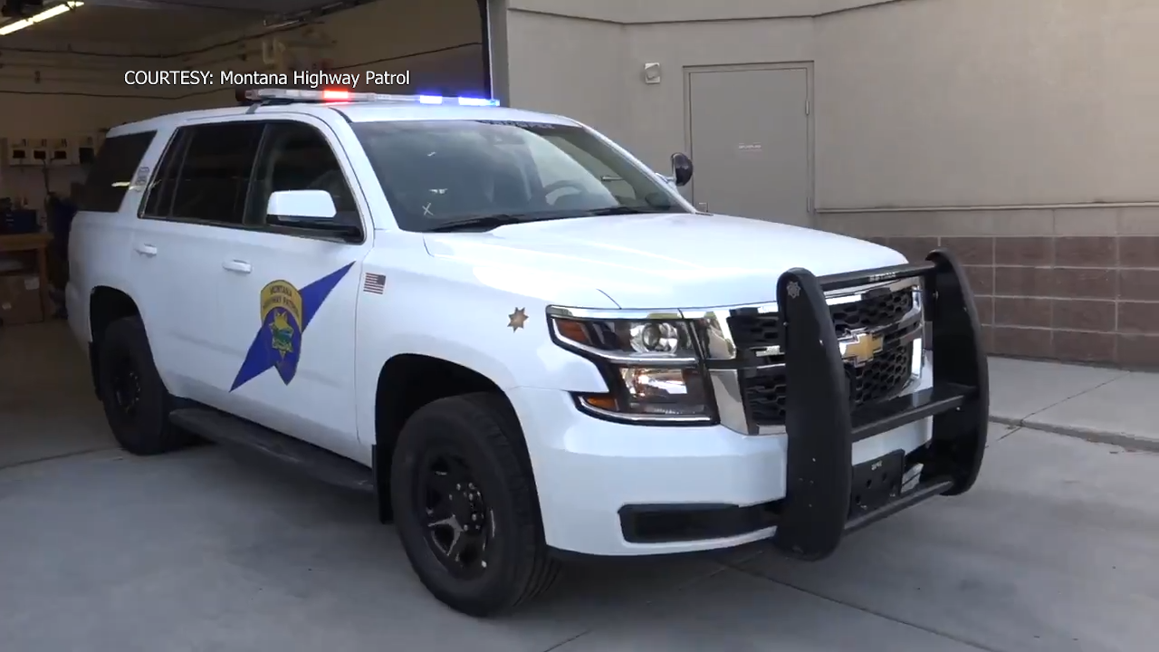 MHP rolls out retro look for 85th anniversary