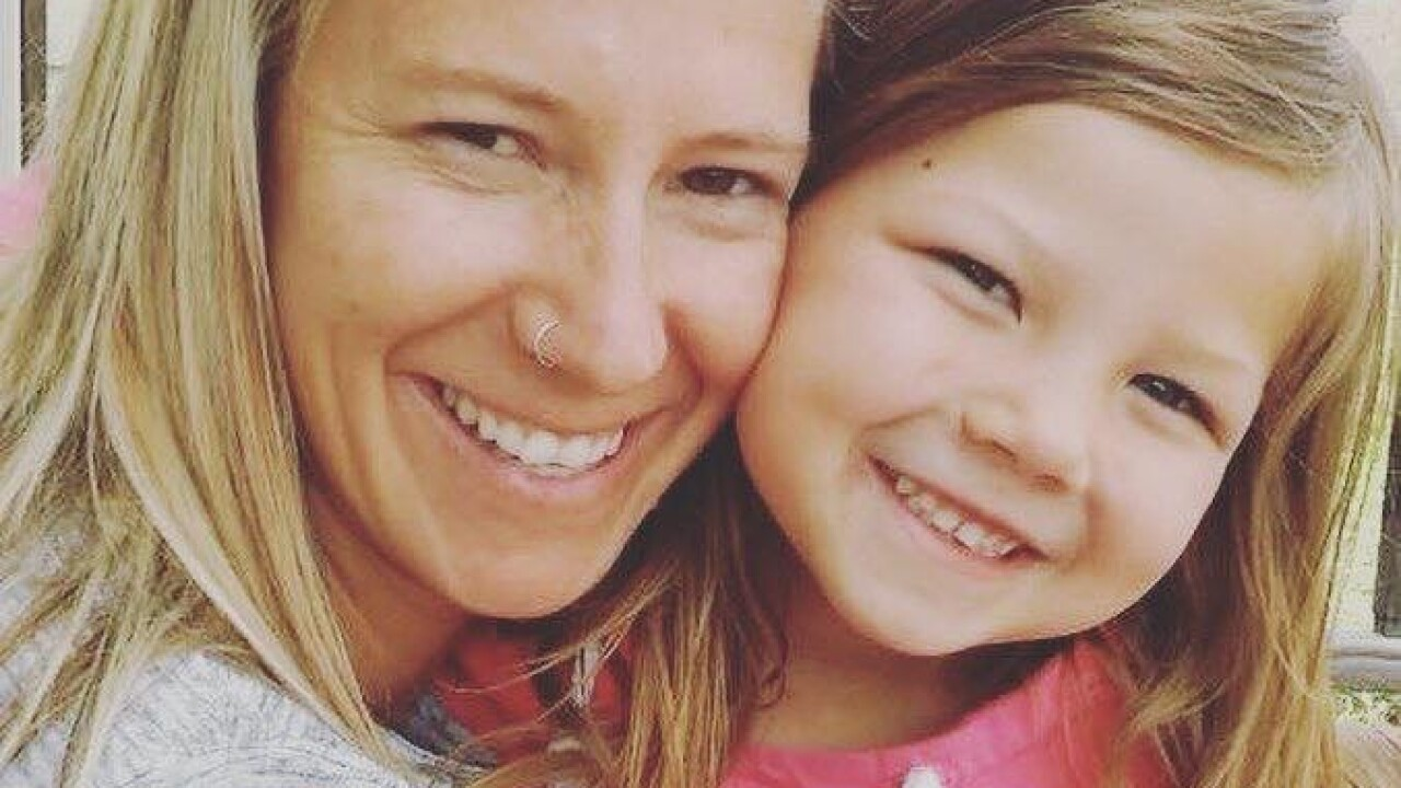 Routt County mom killed in I-70 crash remembered as a