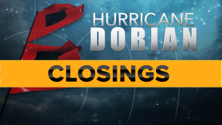 HurricaneDorian_closings.png