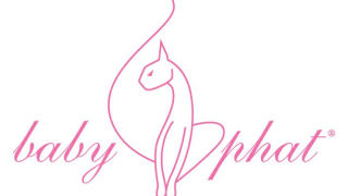 BABYPHAT.png
