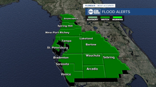 flood watch update 06052020.png