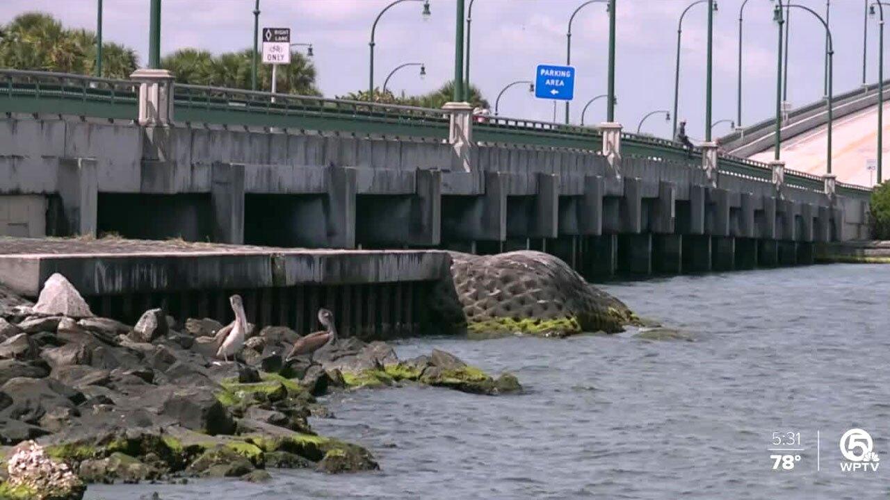 Jensen Beach Causeway