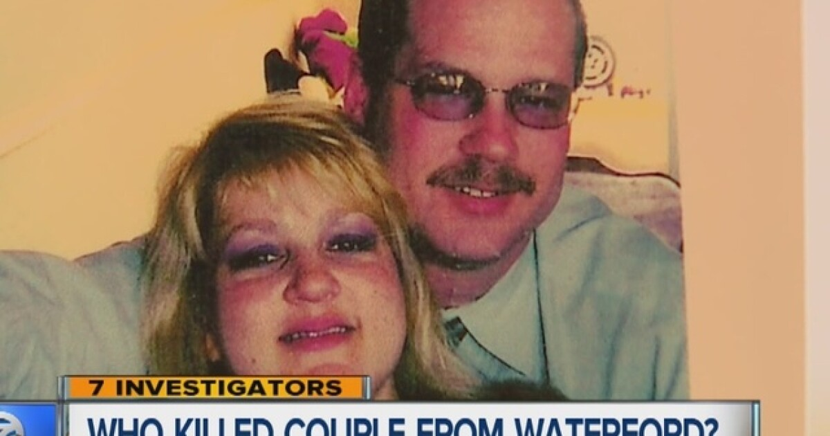 Family needs answers in the 11-year-old cold case murder of