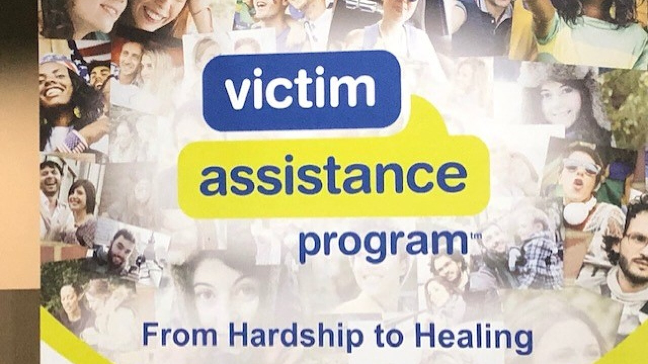 Victim assistance program.jpg