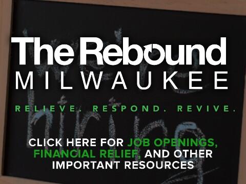 Rebound Milwaukee_480x360_CTA.jpg