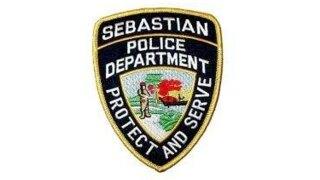 wptv-sebastian-police-.jpg