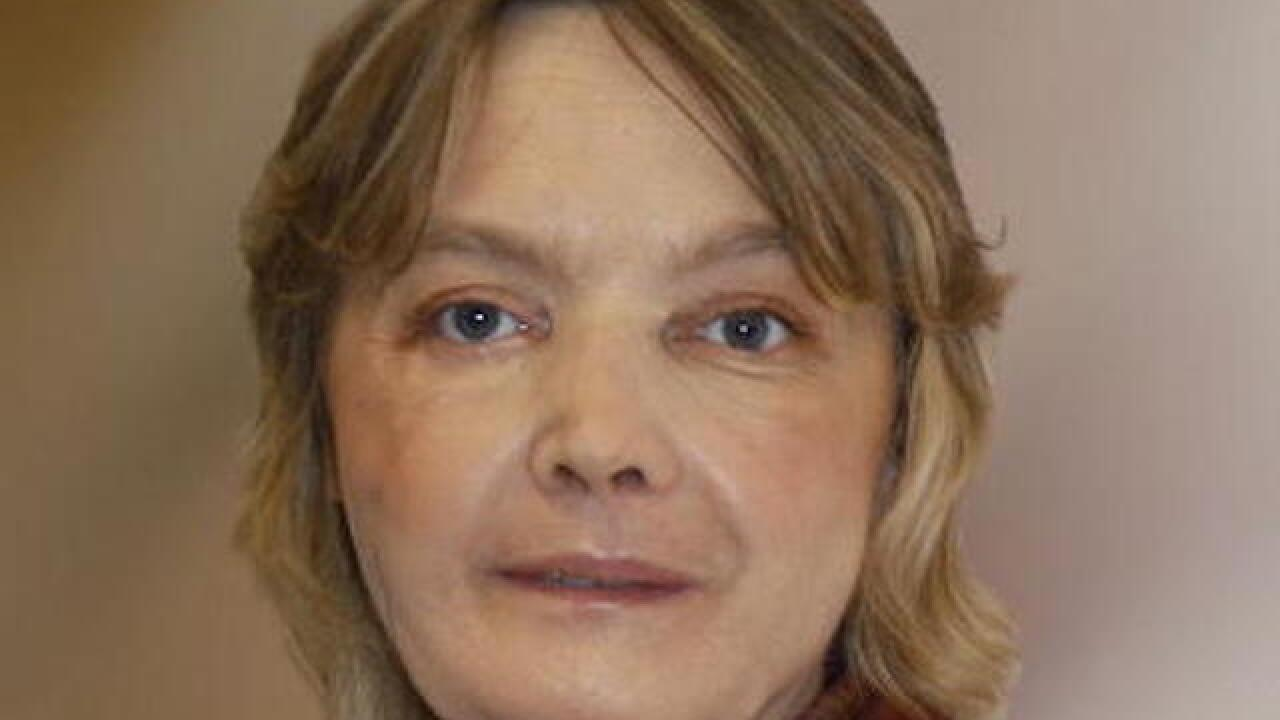 Woman who received world's first partial face transplant dies