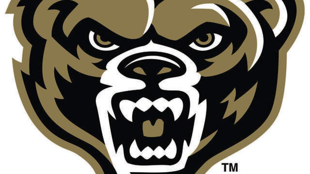 Oakland University raises tuition by about 4%