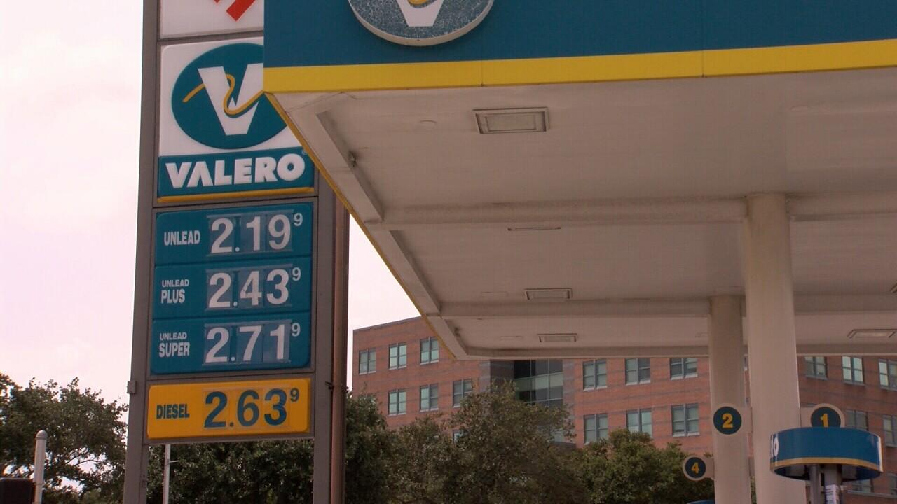 Gas Price 3.jpg