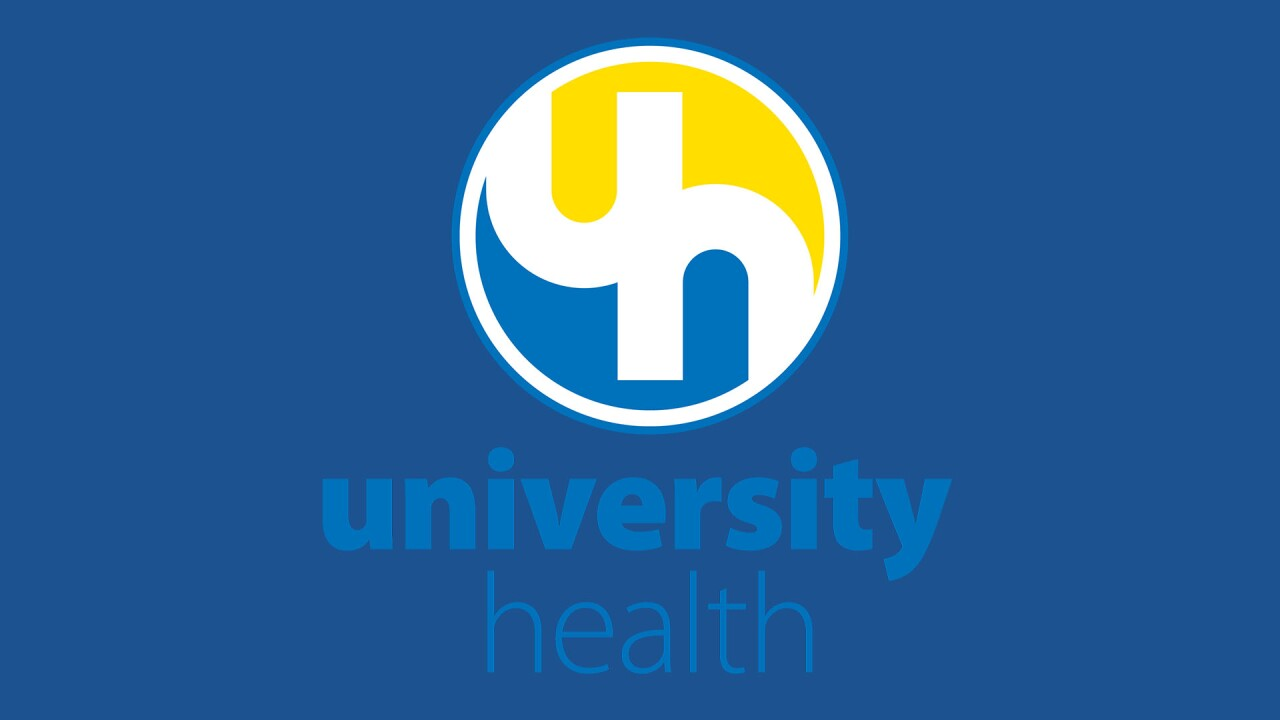 University Health primary logo.jpg