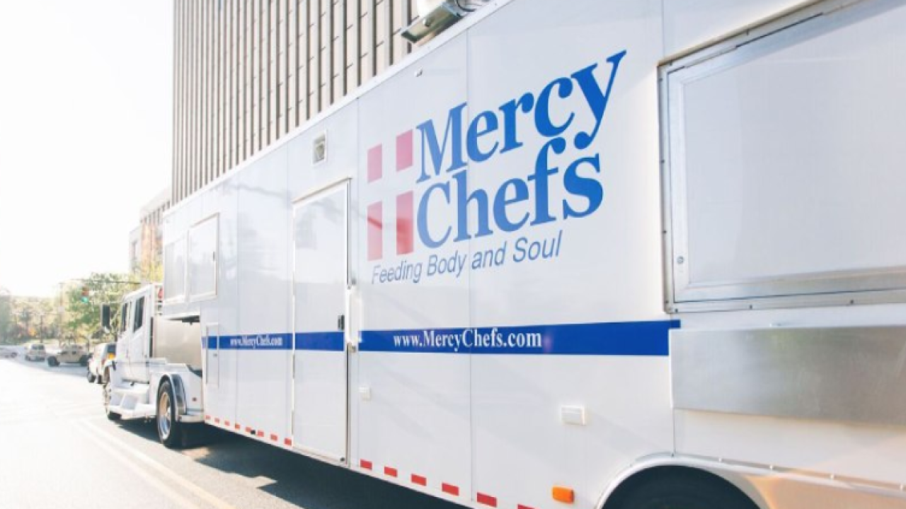 mercy chefs.PNG