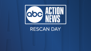 abc action news rescan.png