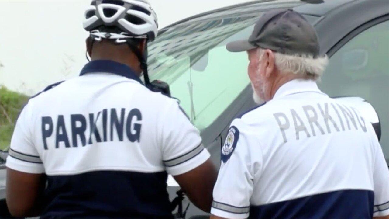 wptv-parking-.jpg