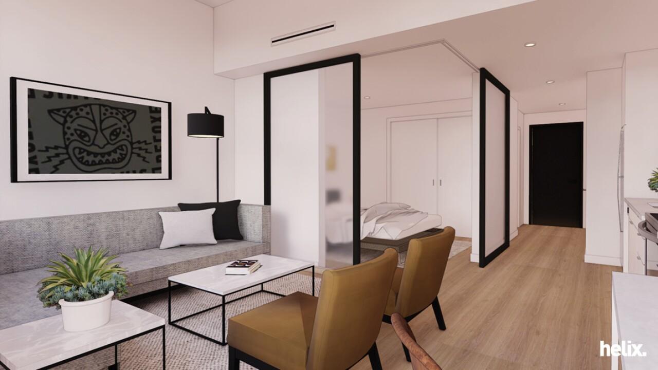 10 - Midland Lofts One Bedroom Unit 1.5 3.jpg