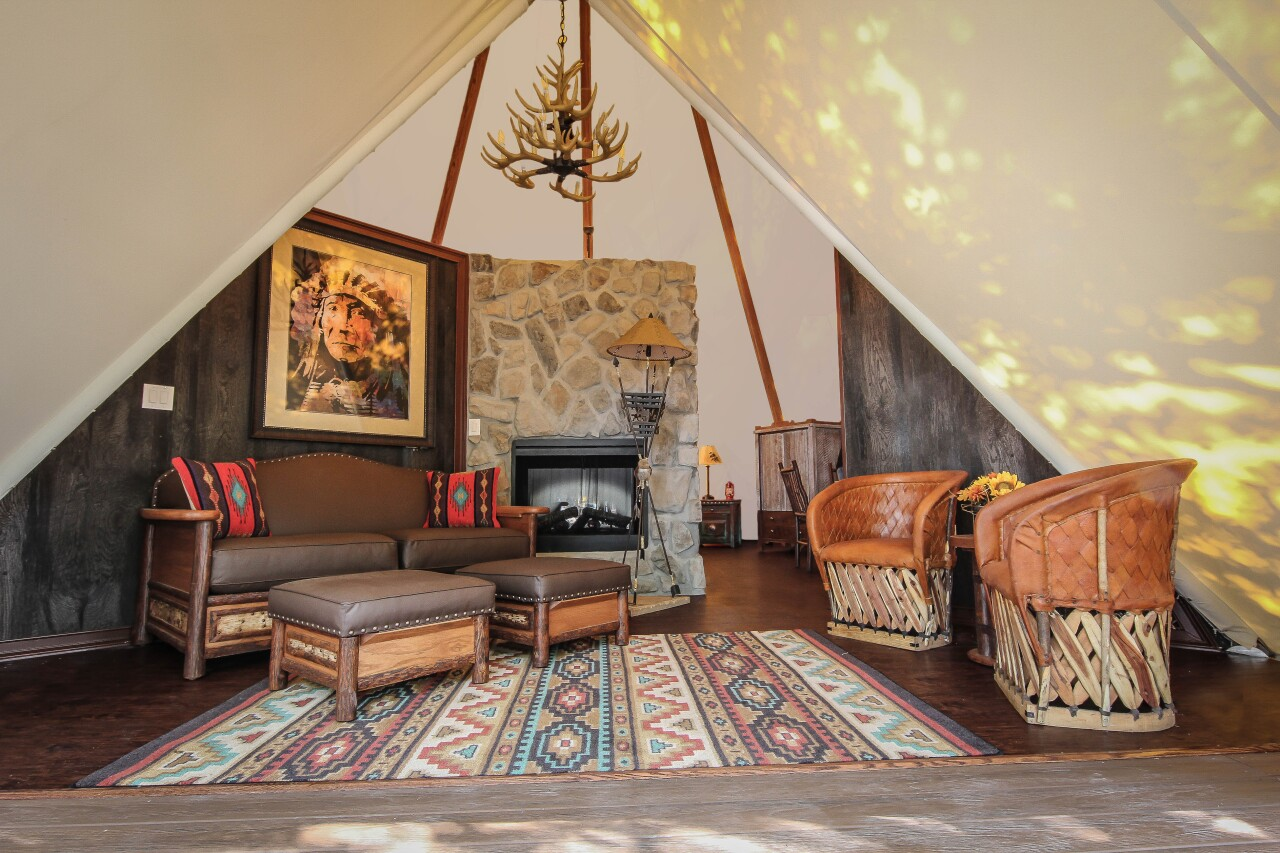 Westgate_LuxeTeepee_RC50_Interior_007 (1).jpg