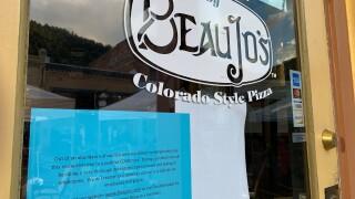 Beau Jo's COVID Closure.jpg