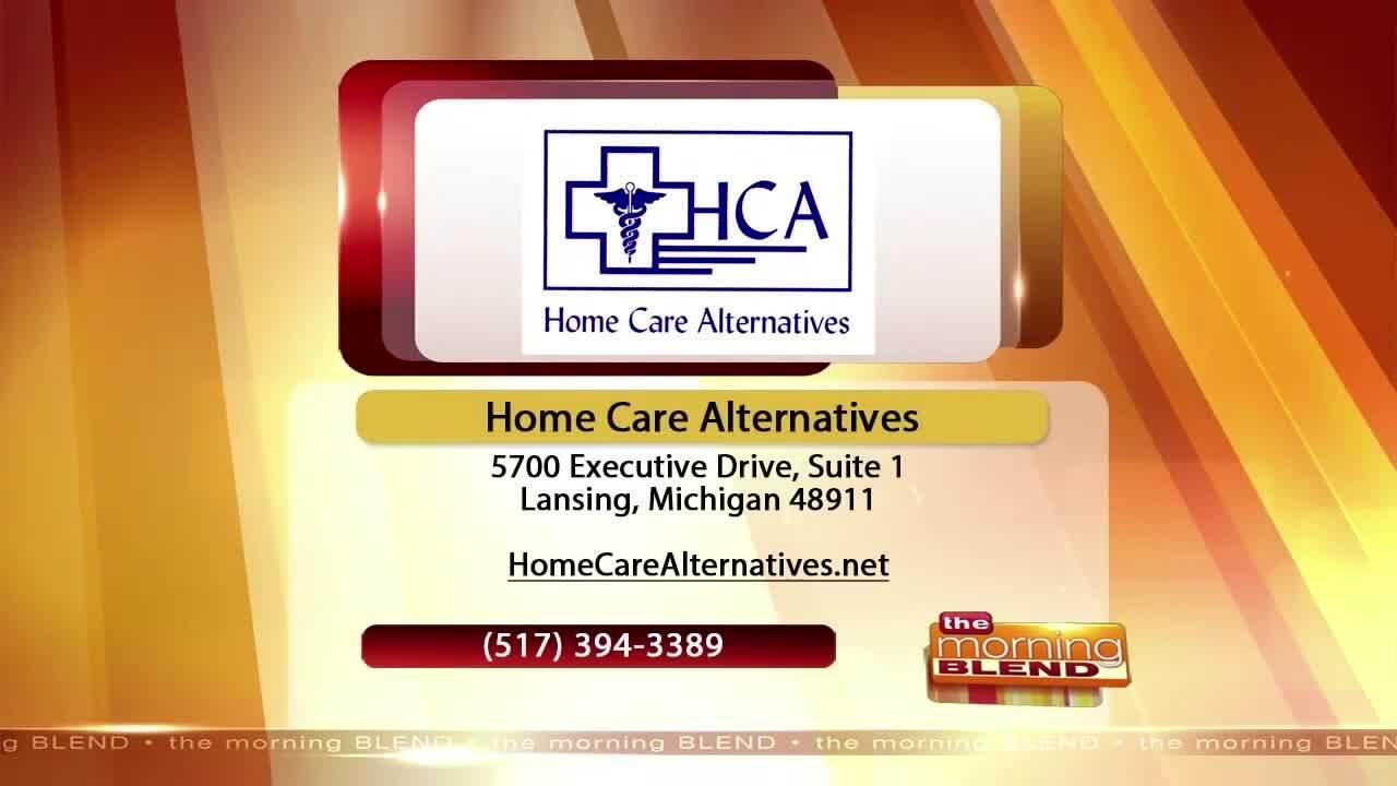 Home Care Alternatives.jpg