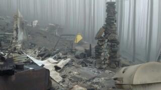 Knight home - Cameron Peak Fire.jpg