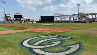2020 Texas League season canceled for Hooks