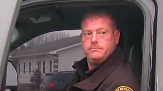 WCPO_Charles_Reeder_Pike_County_sheriff.png