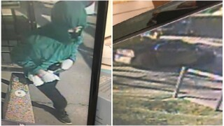 barry county armed robbery suspect 010720.jpg