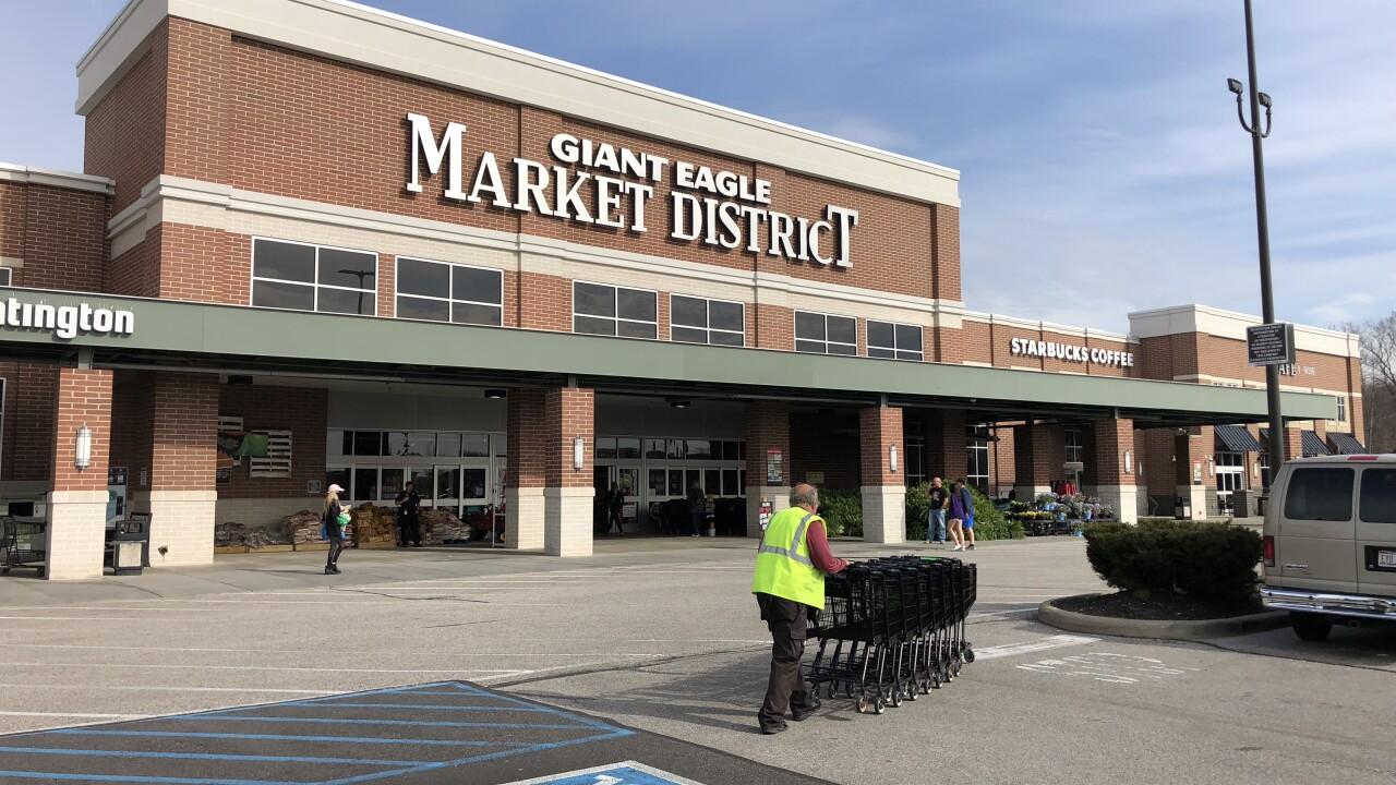Giant Eagle Market District.jpg