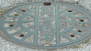 sewer-grate-file.jpg