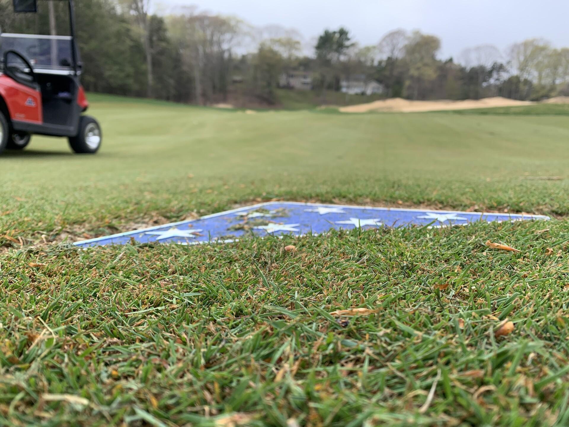 American-Dunes-Golf-Club-22.JPG