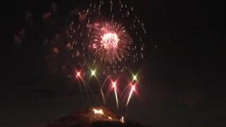 butte fireworks 2021.jpg