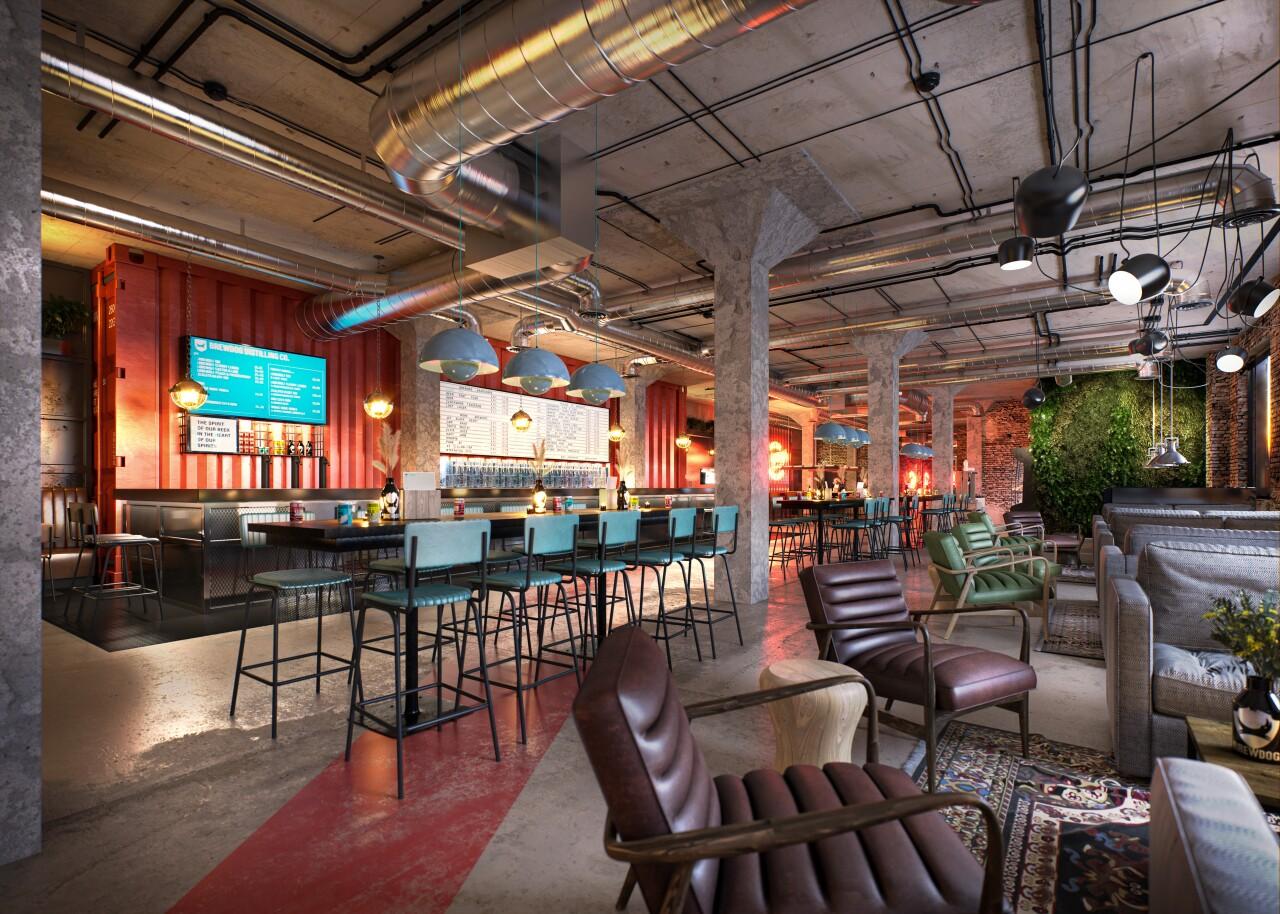 brewdog_cleveland_bar_08thOct2021.jpg